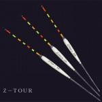 uki_tadasuke_02_z-tour