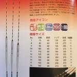 uki_tadasuke_03_tourspec-f