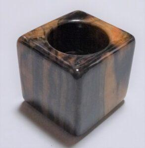 1-01-0540